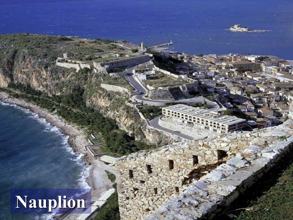 Nauplion