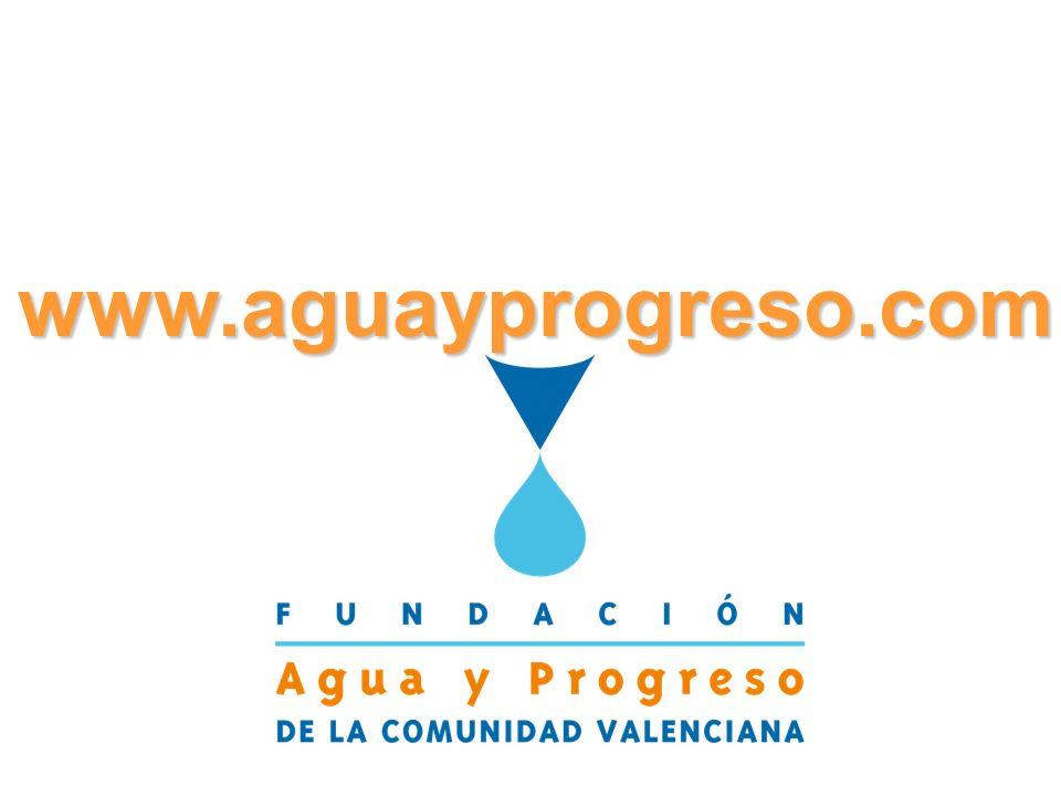 www.aguayprogreso.com
