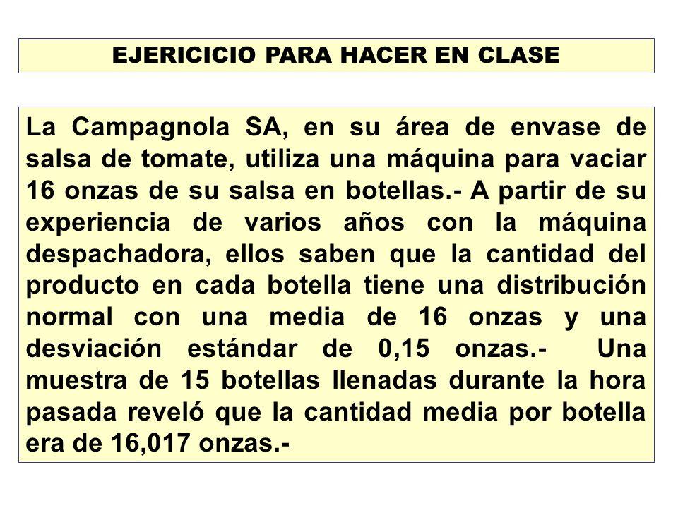 EJERICICIO PARA HACER EN CLASE