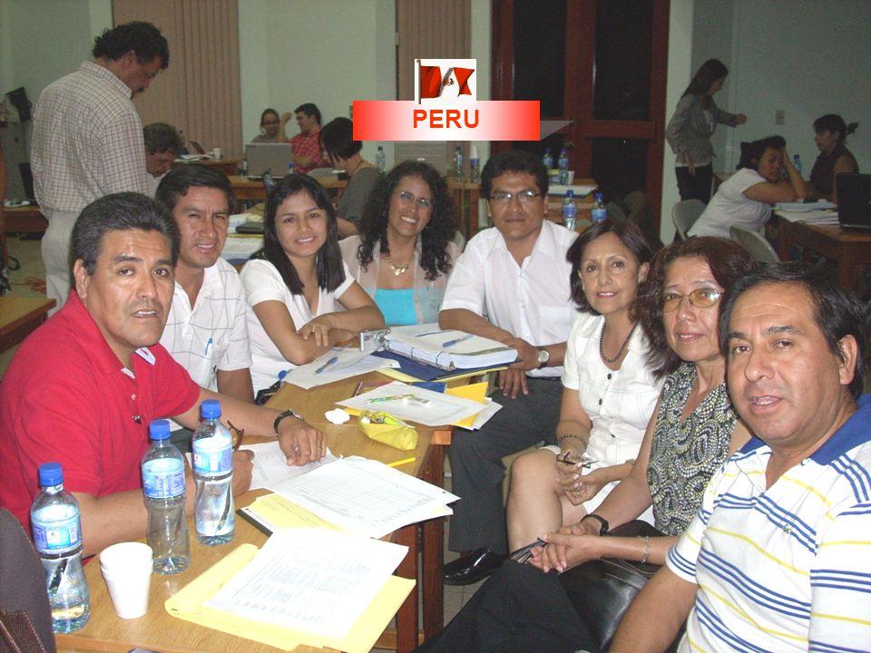 IV Curso Internacional de Desarrollo de Sistemas de Salud