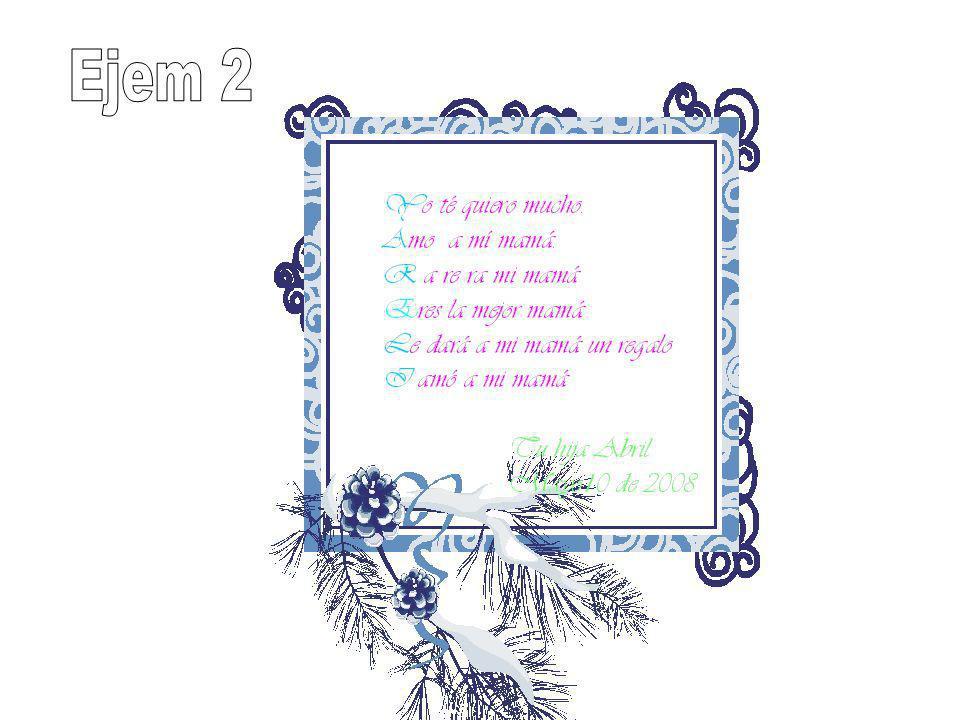 Ejem 2