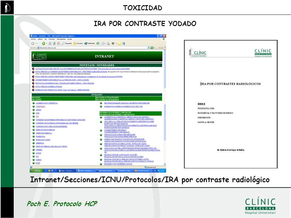Intranet/Secciones/ICNU/Protocolos/IRA por contraste radiológico