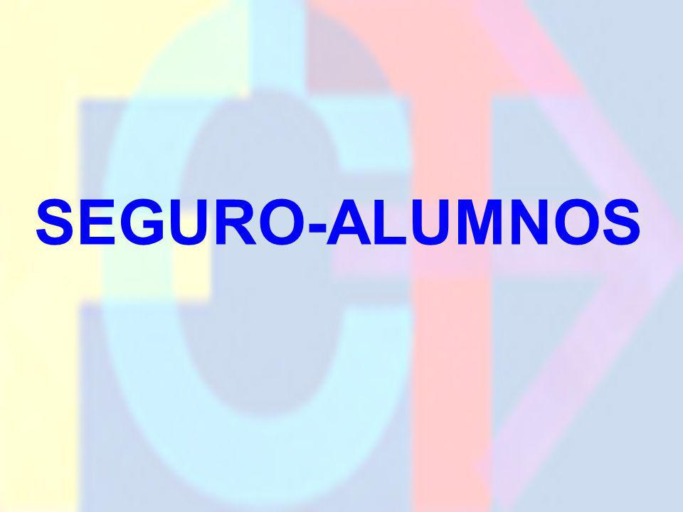 SEGURO-ALUMNOS