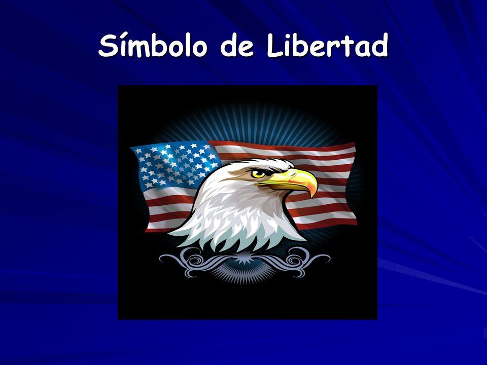 Símbolo de Libertad