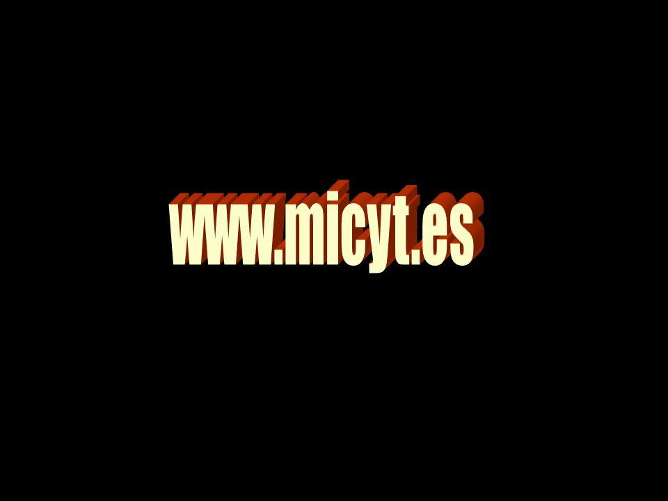 www.micyt.es 2727