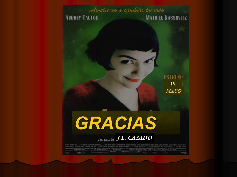 15 MAYO GRACIAS J.L. CASADO