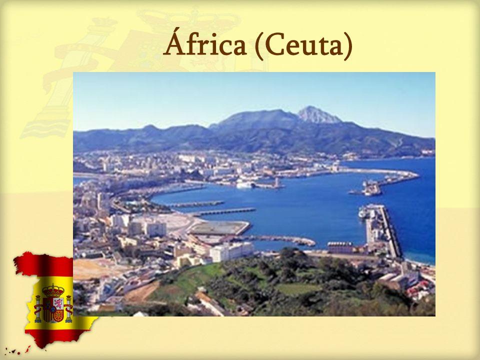 África (Ceuta)