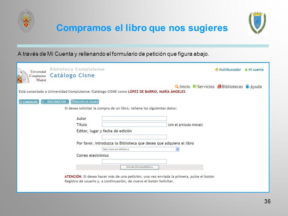 Servicio de reproducción de documentos, digitalización…