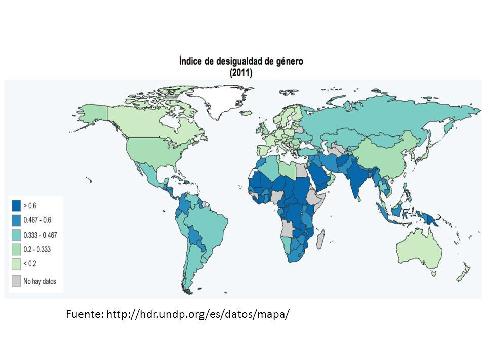 Fuente: http://hdr.undp.org/es/datos/mapa/