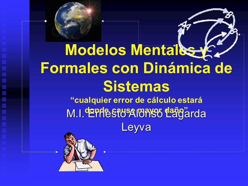 M.I. Ernesto Alonso Lagarda Leyva