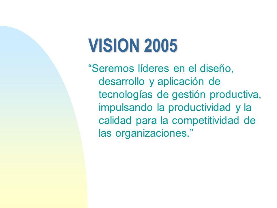01/04/2017 VISION 2005.