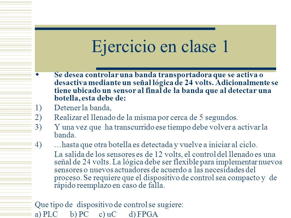 Ejercicio en clase 1