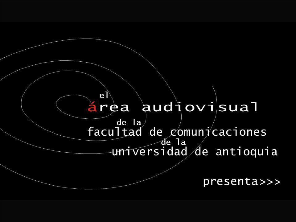 facultad de comunicaciones