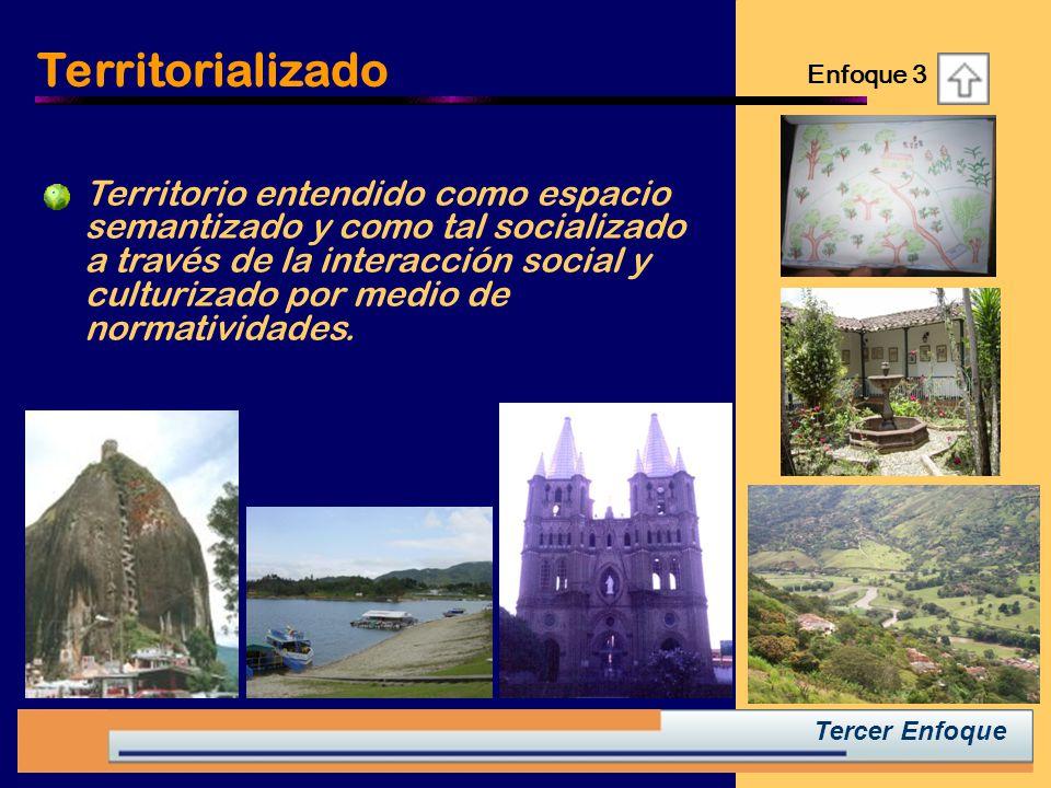 Territorializado Enfoque 3.