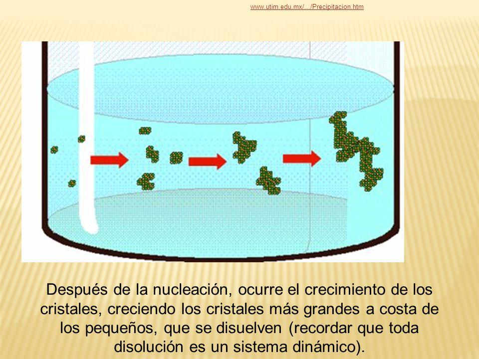 www.utim.edu.mx/.../Precipitacion.htm