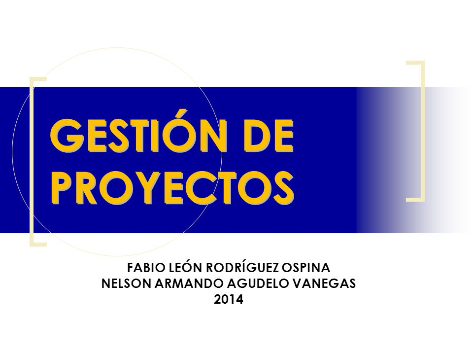 FABIO LEÓN RODRÍGUEZ OSPINA NELSON ARMANDO AGUDELO VANEGAS