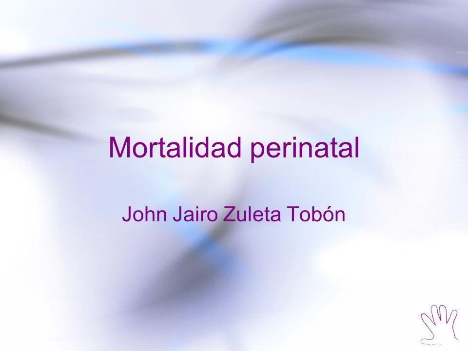 John Jairo Zuleta Tobón