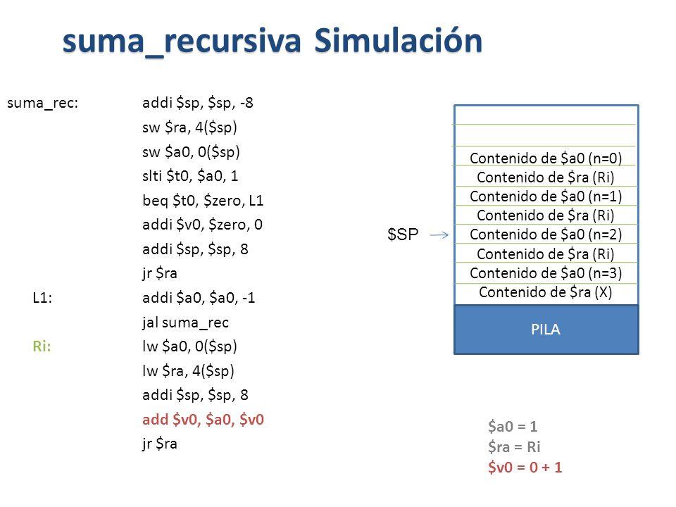 suma_recursiva Simulación