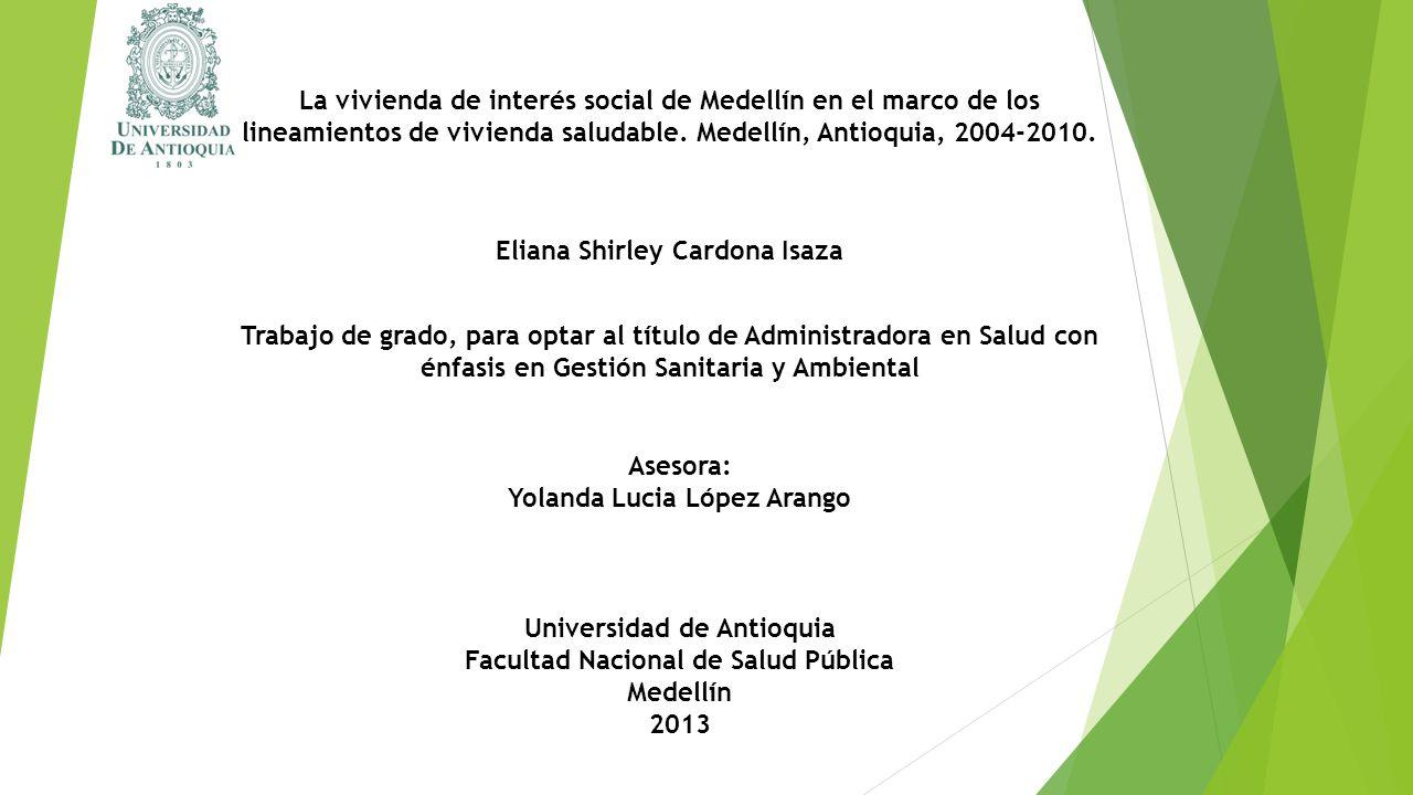 Eliana Shirley Cardona Isaza