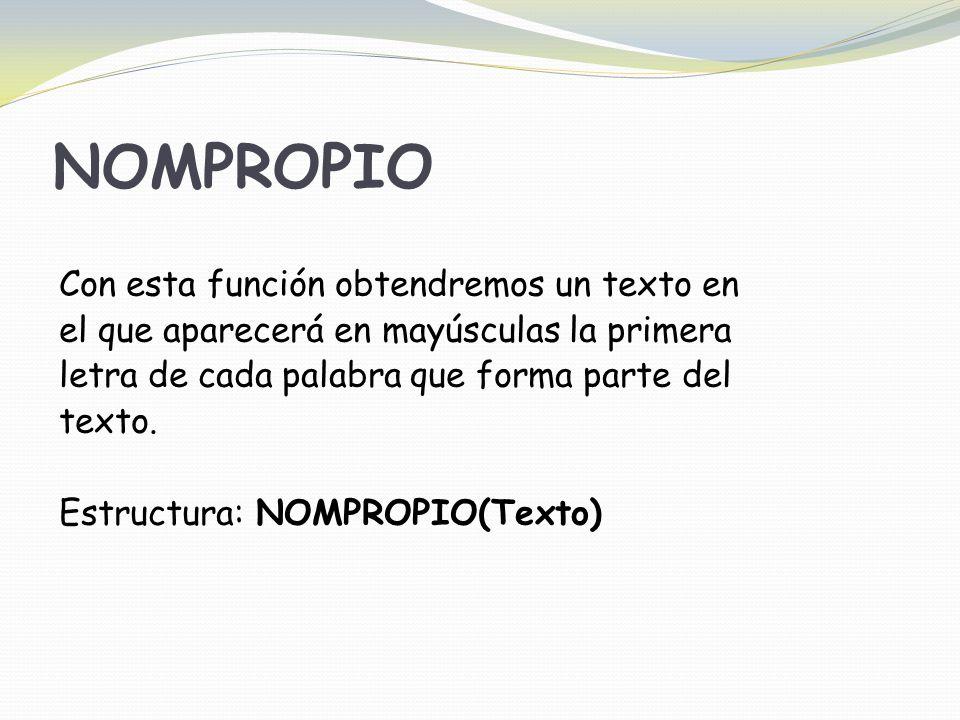 NOMPROPIO