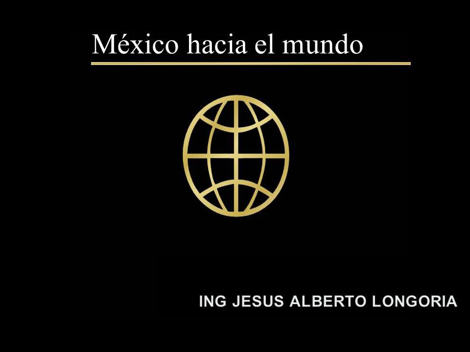 ING JESUS ALBERTO LONGORIA