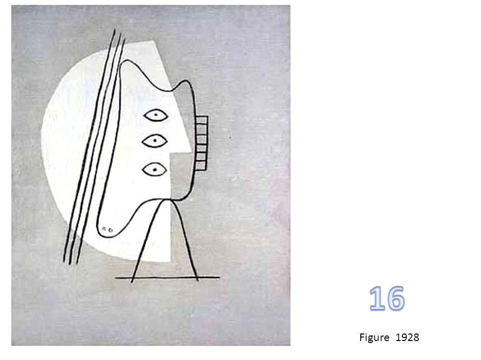 16 Figure 1928
