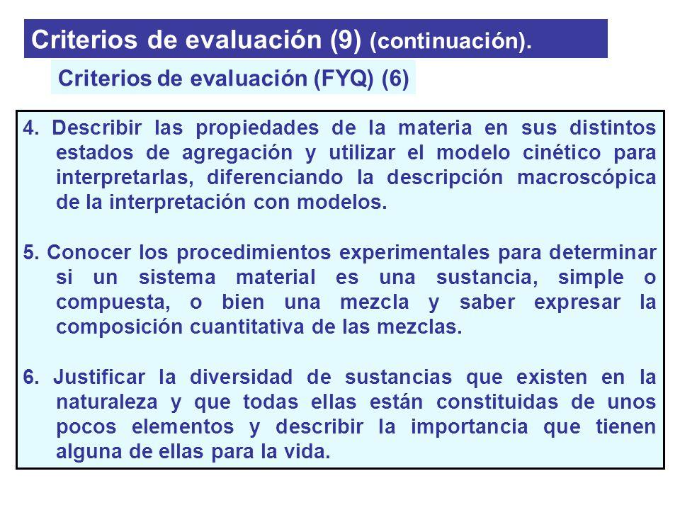 Criterios de evaluación (FYQ) (6)