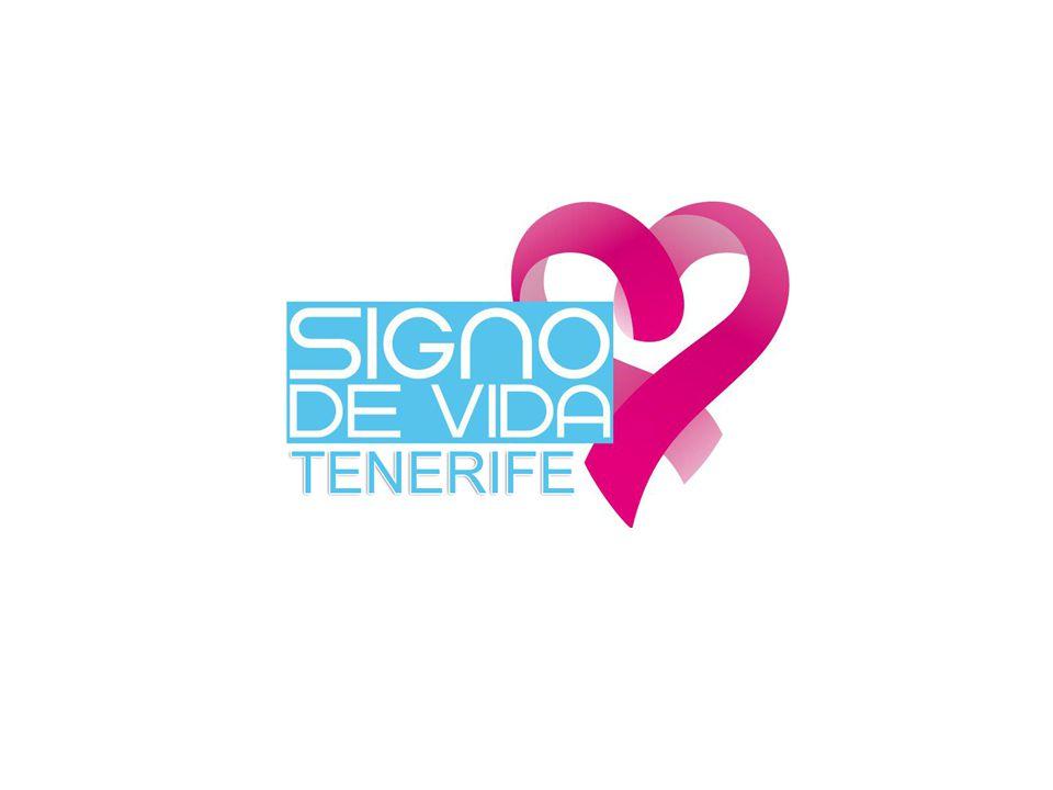 SIGNO DE VIDA - TENERIFE