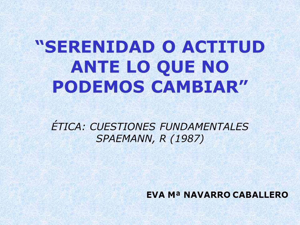 EVA Mª NAVARRO CABALLERO