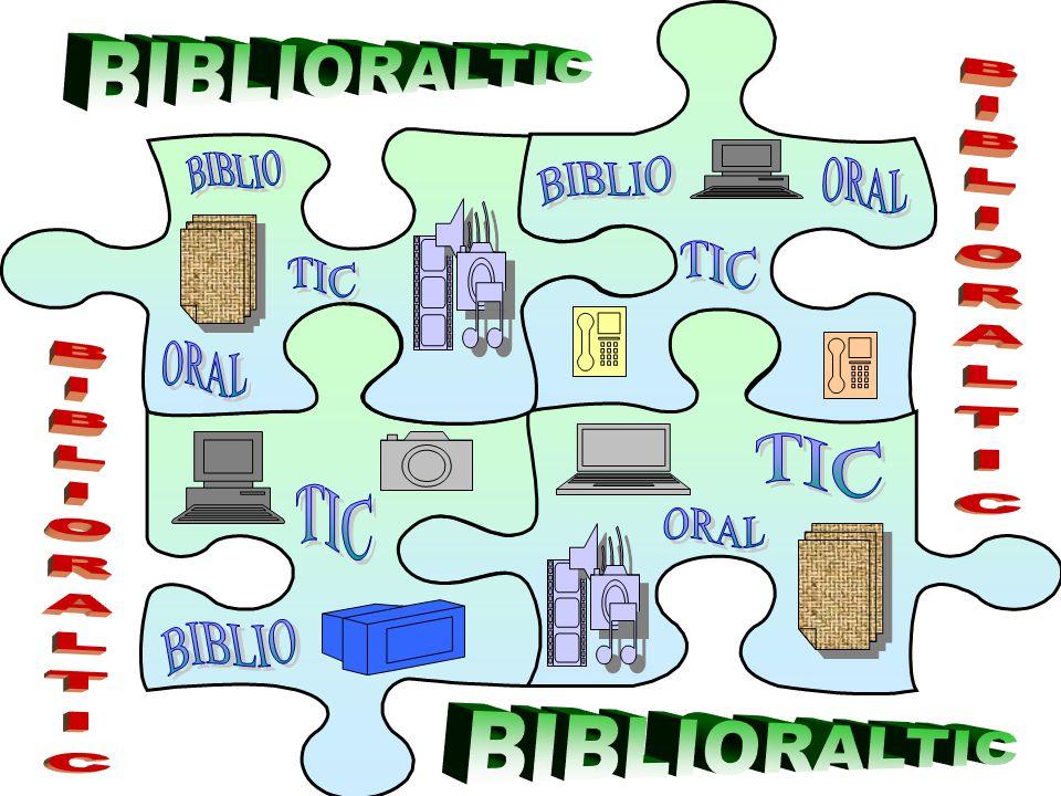 BIBLIORALTIC BIBLIORALTIC BIBLIORALTIC BIBLIORALTIC BIBLIO BIBLIO TIC