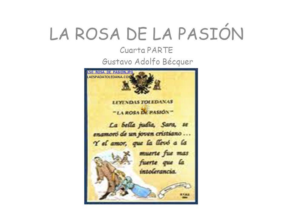 c50_rosa_de_pasion.jpg laespadatoledana.com