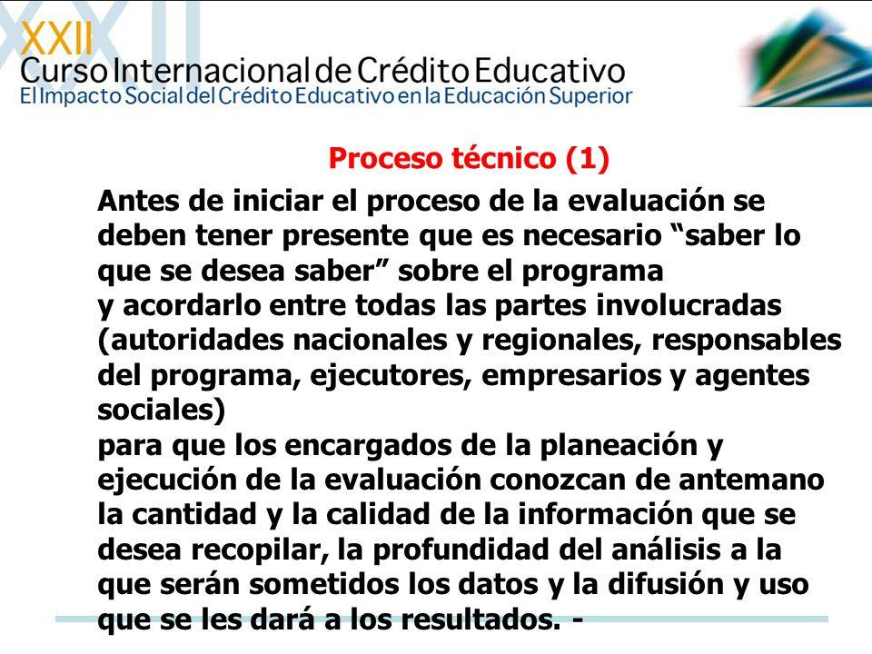 Proceso técnico (1)