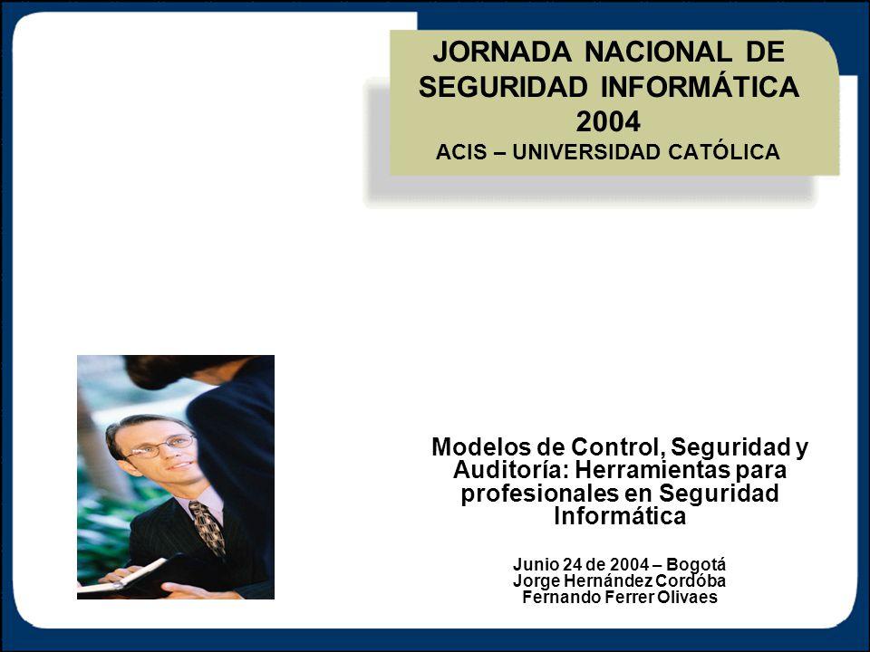 Jorge Hernández Cordóba Fernando Ferrer Olivaes