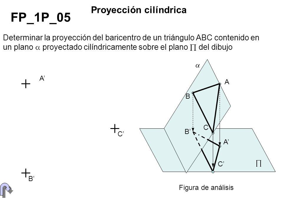 FP_1P_05 Proyección cilíndrica