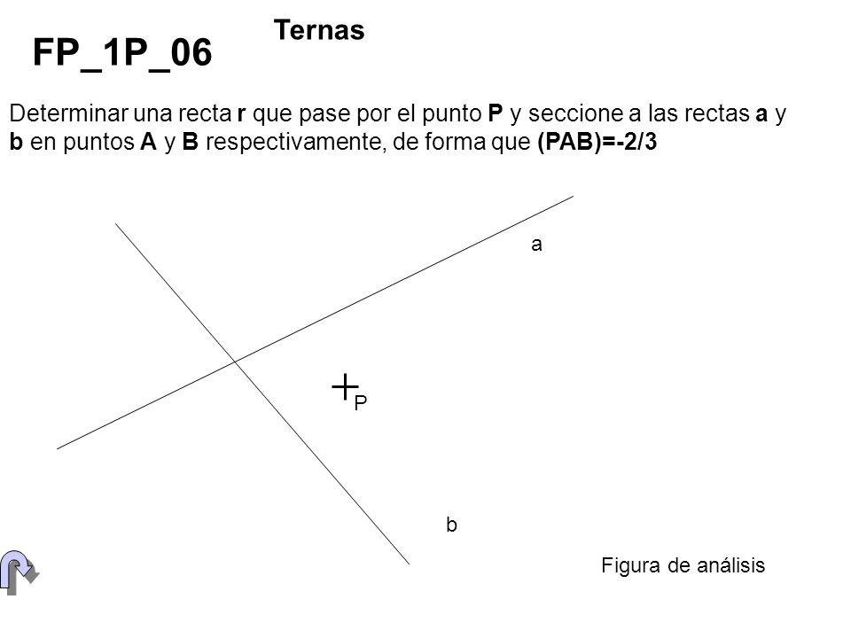 Ternas FP_1P_06.