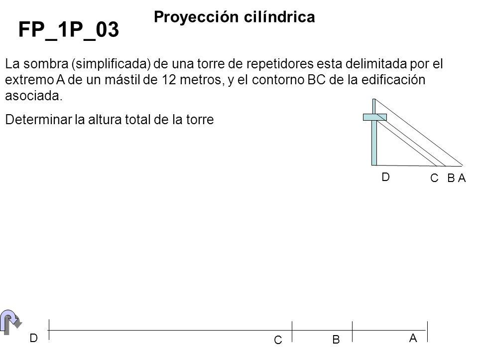 FP_1P_03 Proyección cilíndrica