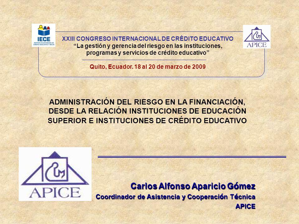 Carlos Alfonso Aparicio Gómez