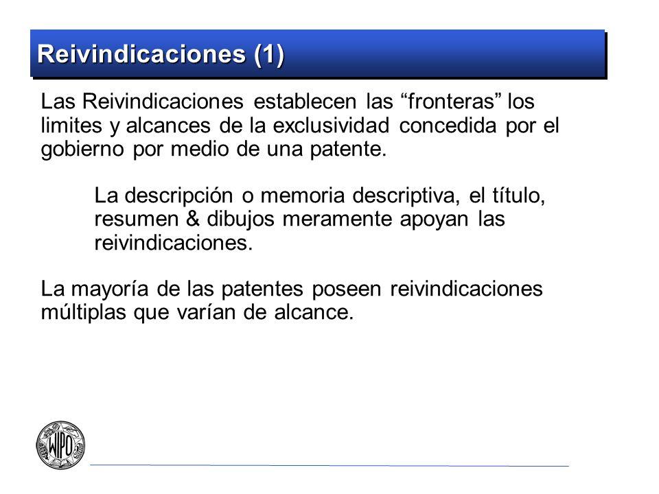 Reivindicaciones (1)