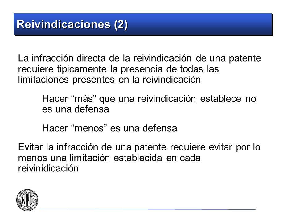 Reivindicaciones (2)