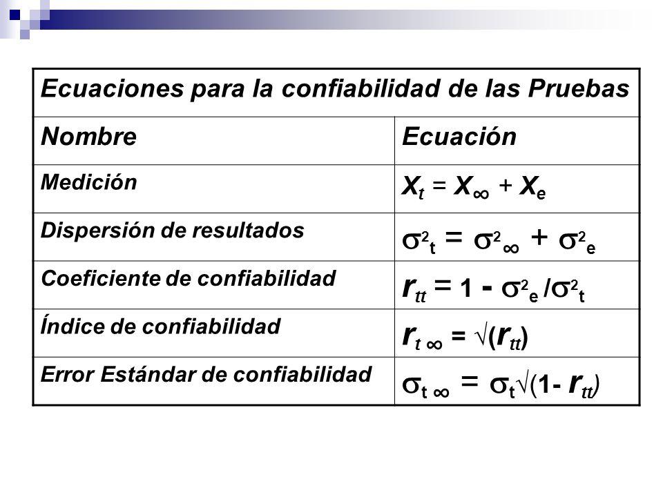2t = 2∞ + 2e rtt = 1 - 2e /2t rt ∞ = √(rtt) t ∞ = t√(1- rtt)