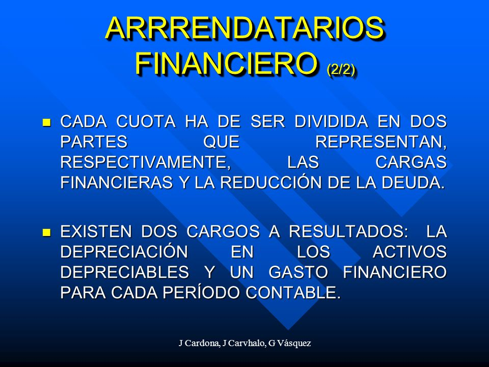 ARRRENDATARIOS FINANCIERO (2/2)