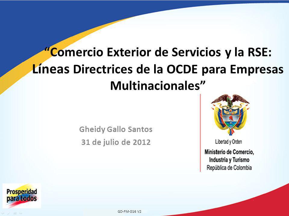 Gheidy Gallo Santos 31 de julio de 2012