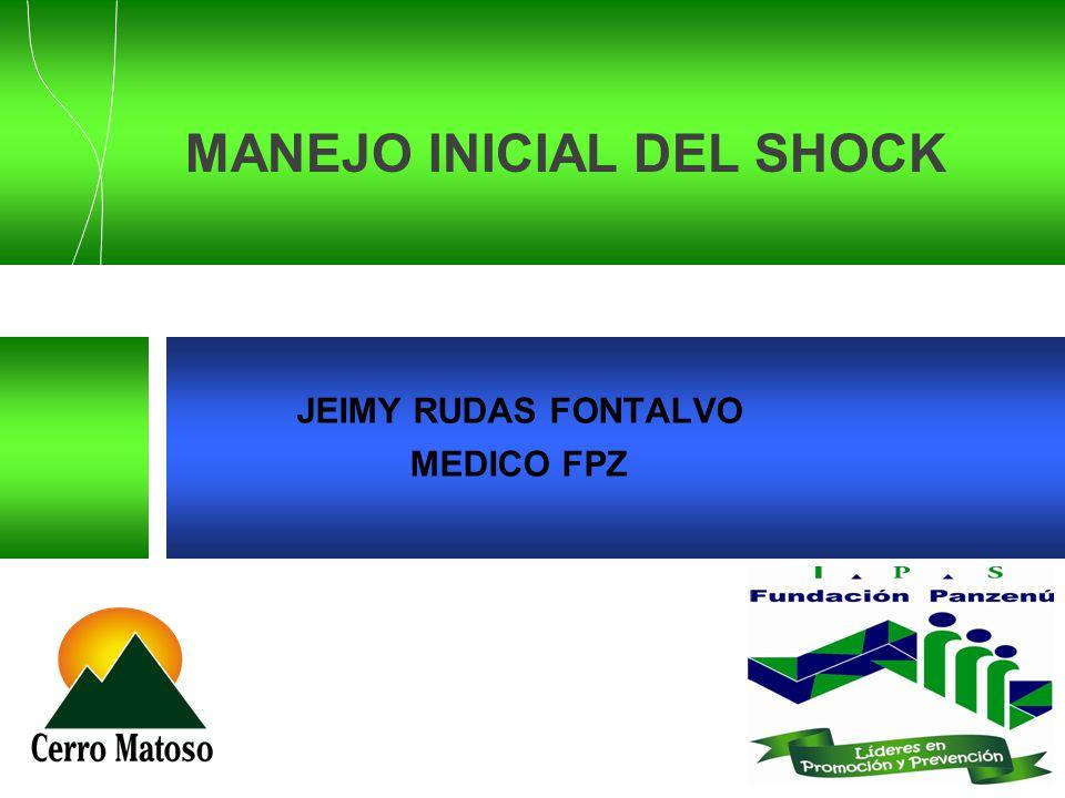 JEIMY RUDAS FONTALVO MEDICO FPZ