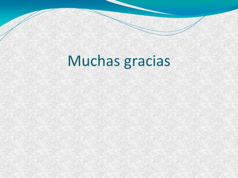 1414 Muchas gracias