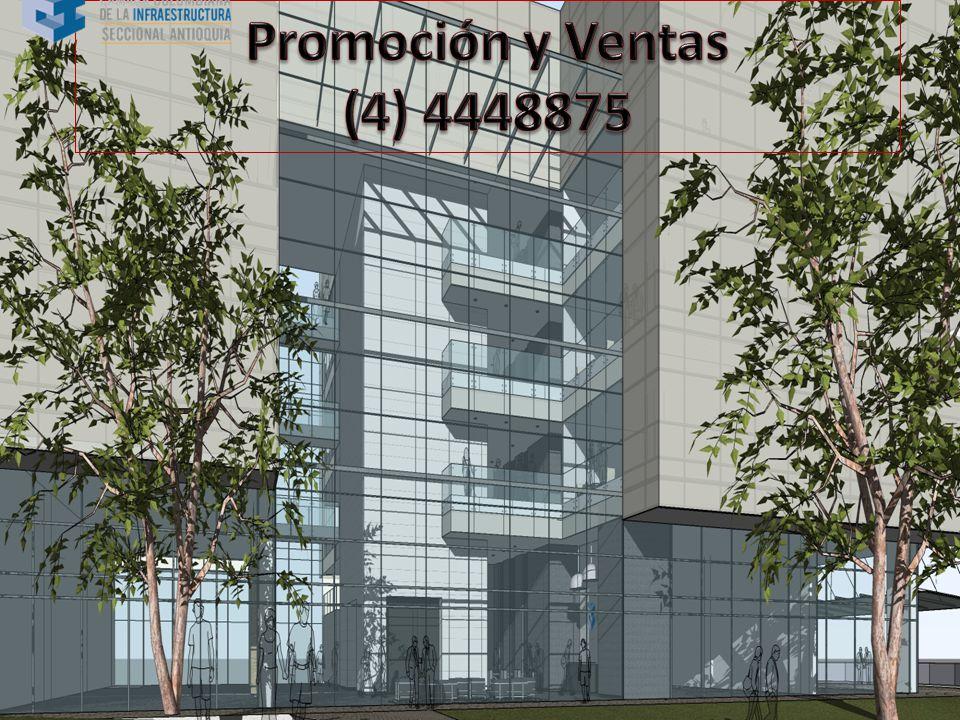 Promoción y Ventas (4) 4448875
