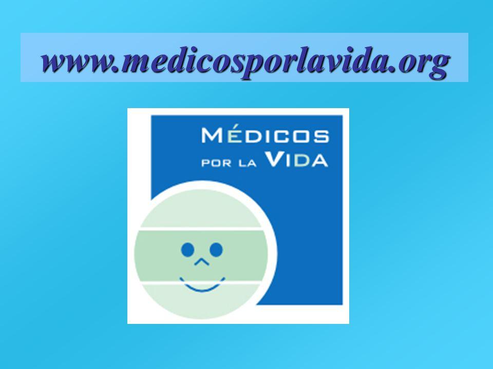 www.medicosporlavida.org