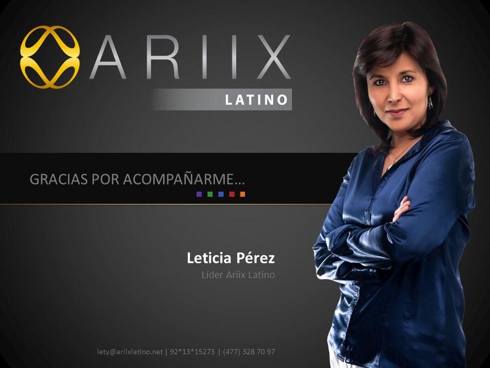 lety@ariixlatino.net | 92*13*15273 | (477) 328 70 97
