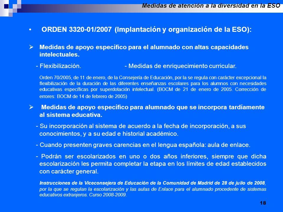 De la diversidad equidad en la educaci n ppt descargar for Accion educativa espanola en el exterior