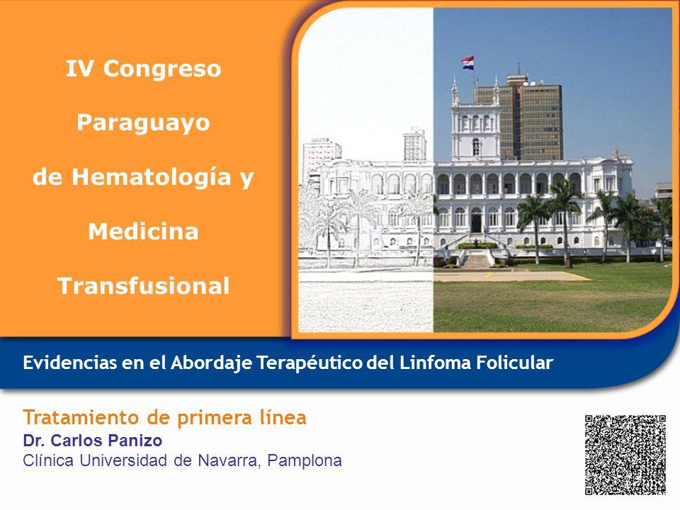 Medicina Transfusional