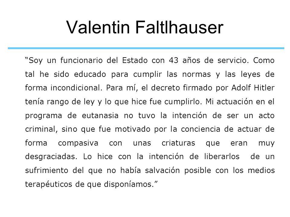 Valentin Faltlhauser